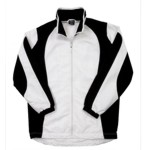 0jb_spliced_jacket