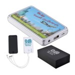 0powerbank_ll_LL9102