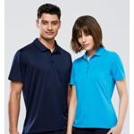 aero-polo-shirt