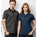 shadow-polo-shirt