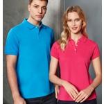 neon-polo-shirt