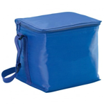 Small Cooler Bag - With Pocket