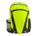 backpack601A
