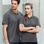 biz-collection-cambridge-polo-shirt