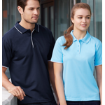 biz-collection-elite-polo-shirt