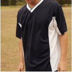 Active wear - Unisex Soccer Jersey