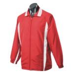 eureka_jacket