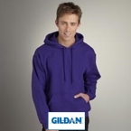 Gildan® Hooded Sweatshirt