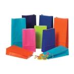 paper_giftbags