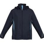 razor_jacket