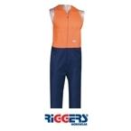 riggers_R311TT