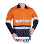 riggers_SLR155TT