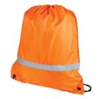 orso-G1411 orange