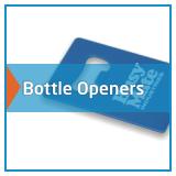 botle_openers