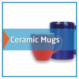 ceramic_mugs