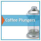 coffe_plungers