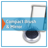 compact_brush