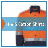 coton_shirts