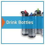 drink_bottles