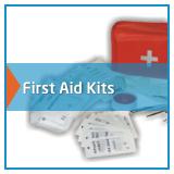 firs_aid
