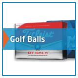 golf_bals
