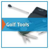 golf_tools3