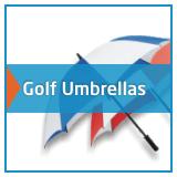 golf_umbrela