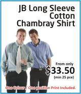 jb_coton_shirt
