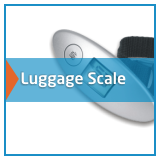luggage_scale