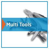 multi_tools