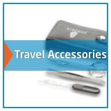 travel_access