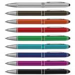 TC-Antares-Stylus-Metal-Pen