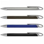 TC-Devo-Metal-Pen