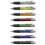 TC-Matrix-Pen