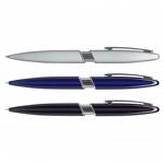 TC-Remington-Metal-Pen