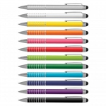 TC-Touch-Stylus-Pen