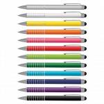 TC-Touch-Stylus-Pen