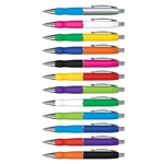 TC-Turbo-Mix-and-Match-Metal-Pen