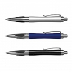 TC-Wave-Metal-Pen