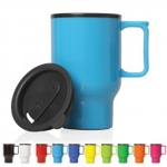 global-DOUBLE-WALLED-TRAVEL-MUG-560ML