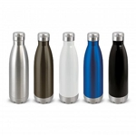 trendscol-Mirage-Vacuum-Bottle