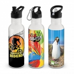 trendscol-Nomad-Drink-Bottle-Full Colour