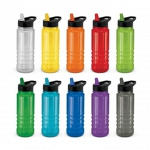 trendscol-Triton-Drink-Bottle-Black-Lid