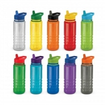trendscol-Triton-Elite-Drink-Bottle-Mix-and-Match