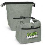 Viking Lunch Cooler Bag