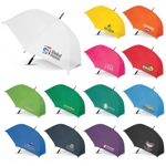 Hydra Sports Umbrella - Colour Match