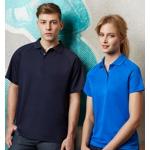 sprint-polo-shirt