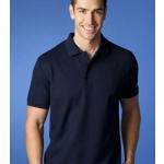 auspacific-reef-polo-shirt