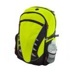 backpack601b