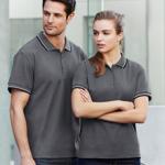 biz-collection-cambridge-polo-shirt